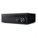 SONY 索尼 STR-DH790 7.2声道 AV功放2348元