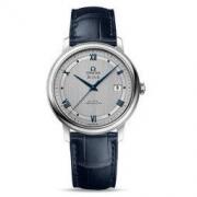 OMEGA 欧米茄 DE VILLE 碟飞系列 424.13.40.20.02.003 男士机械手表