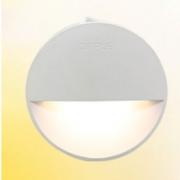OPPLE 欧普照明 led插电小夜灯 10元包邮(需用券)