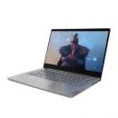 Lenovo 联想 ThinkBook 14 14英寸 笔记本电脑(i5-10210U、8GB、32G傲腾+512GB)4399元