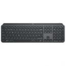 Logitech 罗技 MX Keys 无线蓝牙键盘699元