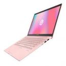 ASUS 华硕 adolbook14 2020 增强版 14英寸笔记本电脑(i5-10210U、16G、512G、MX350)4999元