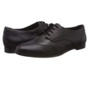 Clarks Andora Trick 女士系带皮鞋454.11元