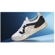ASICS 亚瑟士 1193A023-100 男士休闲运动鞋315.84元