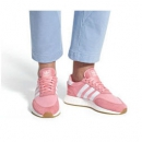 adidas Originals I-5923 W D97351 女士跑步鞋267.84元