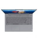 Lenovo 联想 小新15 15.6英寸笔记本电脑(i5-1035G1、16GB、512GSSD、MX350)5099元