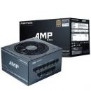 PHANTEKS 追风者 AMP 额定550W 电源(80PLUS金牌/全模组/十年质保)549元