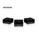 NETGEAR 美国网件 MK63 AX5400 高速路由器 三支装2148元