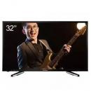 PANDA 熊猫 32F4X 32英寸 液晶电视499元包邮
