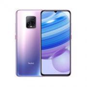 Redmi 红米 10X Pro 5G智能手机 8GB+256GB 凝夜紫2599元