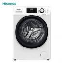 Hisense 海信 HG100DES142F 10KG 滚筒洗衣机1499元