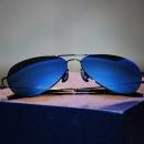 太阳镜什么牌子好?太阳镜十大品牌推荐