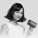 10大电吹风品牌排行榜(2020)