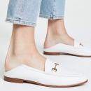 Sam Edelman 女士乐福鞋
