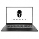ThundeRobot 雷神 新911 绝地武士 16.6英寸游戏本(i7-10750H、8G、512GB、 RTX2060 、144Hz)7489元包邮(需用券)