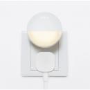OPPLE 欧普照明 创意小夜灯 开关款 送大白夜灯 13元包邮¥13