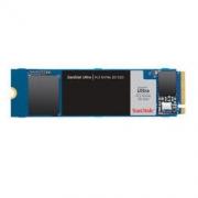 SanDisk 闪迪 至尊高速系列 M.2 NVMe 固态硬盘 1TB779元包邮(需用券)