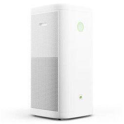 JOSE TRONCO 畅呼吸 KJ800G-JT01 空气净化器 经典款