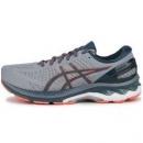 ASICS 亚瑟士 Kayano 27 男款顶级支撑跑鞋799元包邮