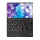 ThinkPad X1 Carbon 2020(38CD)14英寸笔记本电脑(i7-10710U、113988元