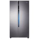 Haier 海尔 BCD-520WDPD 对开门冰箱 520L2799元