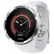 SUUNTO 颂拓 9 Baro 专业运动旗舰级 智能手表