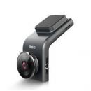 360 G300 隐藏式 行车记录仪 +32G卡369元