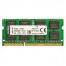 Kingston 金士顿 DDR3 1600 8GB 低电压版 笔记本内存条289元