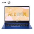 acer 宏碁 蜂鸟Fun 14英寸笔记本电脑(i5-10210U、8GB、512GB、MX250)3799元