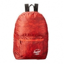 Herschel Supply 和行 Daypack系列 10076 男士休闲背包 *2件145.3元(合72.65元/件)