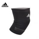 adidas 阿迪达斯 ADSU-13321 男款护膝防护工具95元