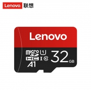Lenovo 联想 TF内存卡 高速专业版 32GB16.9元