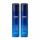 AHC B5玻尿酸臻致补水护肤2件套礼盒 (玻尿酸臻致水合柔肤水120ml+¥170.05包邮