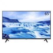 TCL 65L680 65英寸 4K 液晶电视
