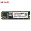 KONKA 康佳 K500系列 SSD固态硬盘 480GB 299元包邮¥299