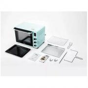 Hauswirt 海氏 C45 40升 电烤箱849元