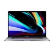 Apple 2019新品 MacBook Pro 16九代六核i7 16G 512G 银色 笔记本电脑 轻薄本 MVVL2CH/A15988元