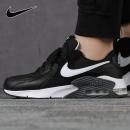 百亿补贴:Nike 耐克 CD4165-001 男士气垫跑步鞋304元包邮(需用券)