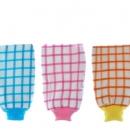GAOZUN 高尊 搓澡巾 3.5元包邮(需用券)¥4