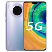 HUAWEI 华为 Mate 30 5G版 智能手机 256GB4059元包邮