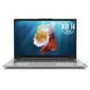 Lenovo 联想 小新Air 14 2020 14英寸笔记本电脑(i5-1035G1、16GB、512GB、MX350)5266元包邮