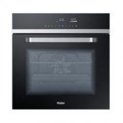 Haier 海尔 OBT600-8GU1 嵌入式烤箱 55L1599元