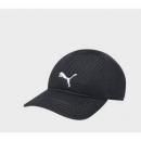 PUMA 彪马 TRAINING MESH 021981 经典网眼棒球帽49元包邮