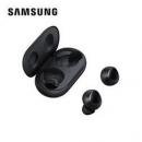 SAMSUNG 三星 Galaxy Buds 真无线蓝牙耳机699元
