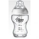 tommee tippee 汤美星 防胀气奶瓶250ml99元