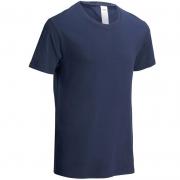 DECATHLON 迪卡侬 3185473 男士短袖T恤低至16.58元