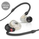 SENNHEISER/森海塞尔IE 40 PRO 入耳式 发烧耳机619元