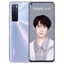 HUAWEI 华为 nova7 5G智能手机 8GB+128GB2499元包邮