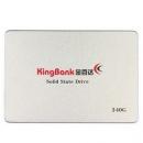 KINGBANK 金百达 KP330 固态硬盘 240GB SATA接口175元