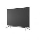 Skyworth 创维 65A5 65英寸 4K 液晶电视3599元